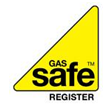 Gas Safe Reg. 213173